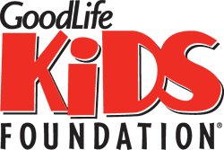 GoodLife Kids Foundation