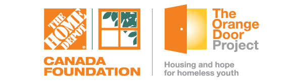 Home Depot Canada Foundation