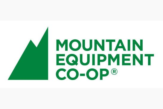Mountain Equipment Co-op Access and Activity Grant