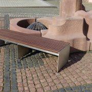 Bank Wallstreet Bench