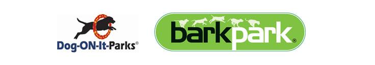 Bark Park - Dog On It Parks - Suttle Recreation, Vancouver BC