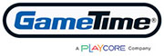 GameTime - Suttle Recreation, Vancouver BC