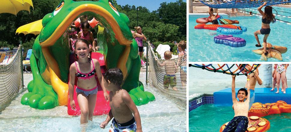 playground waterpark equipment vancouver bc