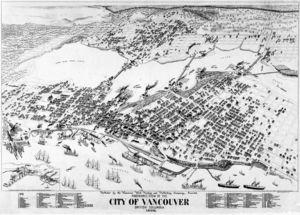 1280px-1898_van_pan_map