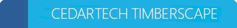 CedarTech TimberScape